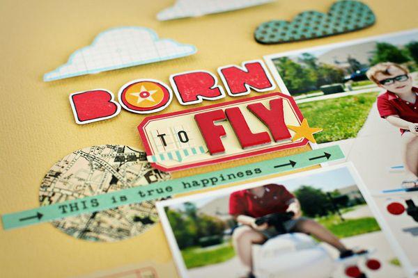 Borntofly_sneak