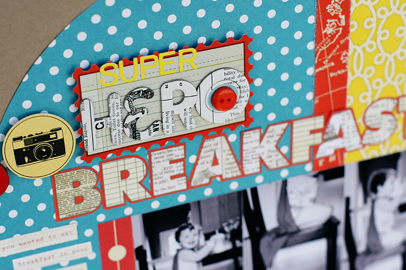 Superherobreakfast_detail