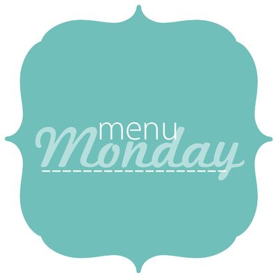Menumonday