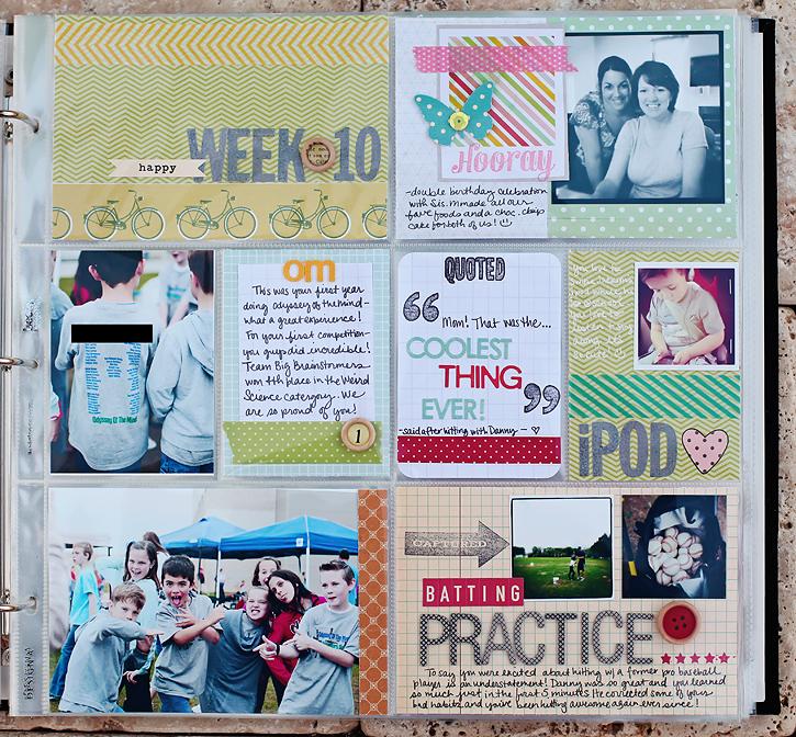 PL_week10_2