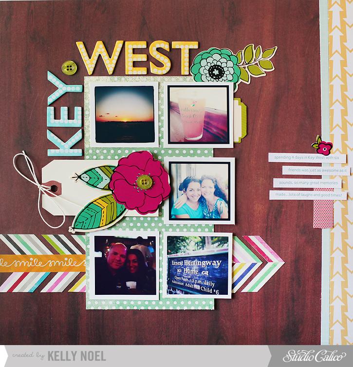 Keywest_34thstreet