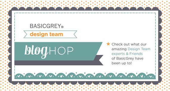 BG blog hop banner