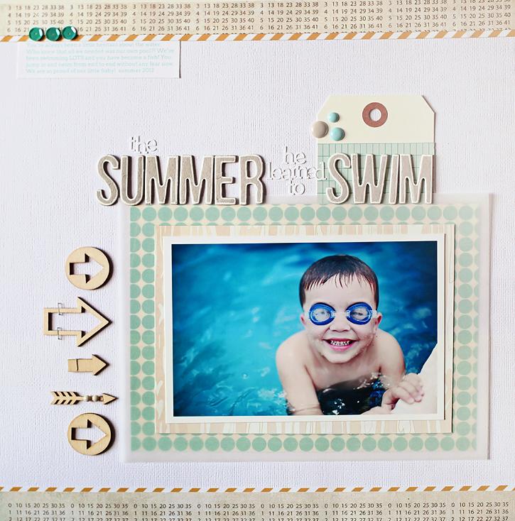 Summerofswim_blockparty