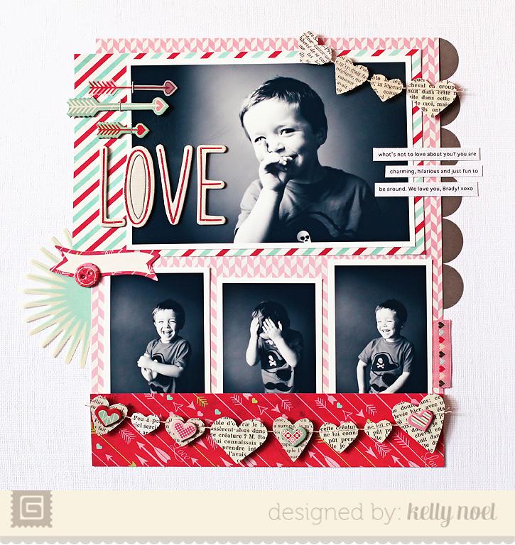 Love_BG