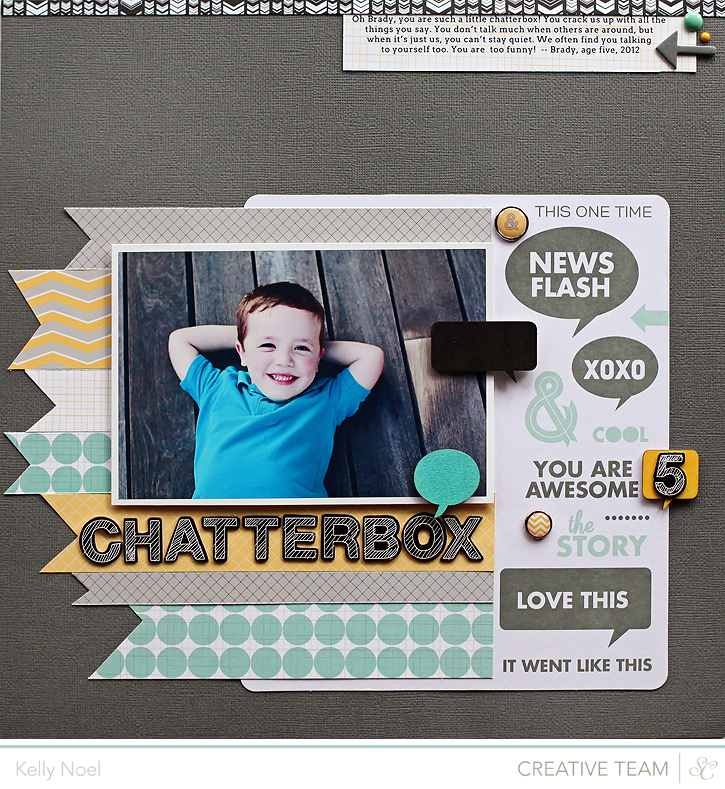 Chatterbox_snippets_blog