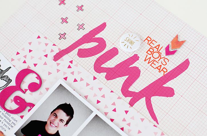 Pink_detail