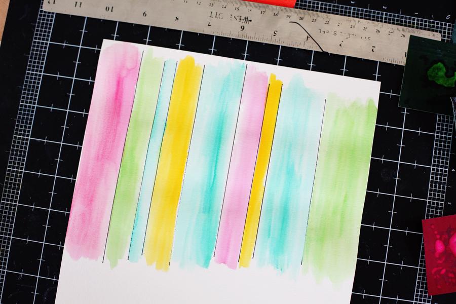 watercolor background tutorial 4