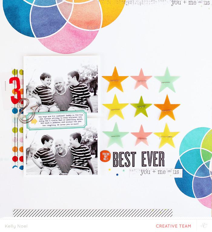 Best_Ever_-_Kelly_Noel_-_Studio_Calico_Sandlot_Scrapbook_Kit